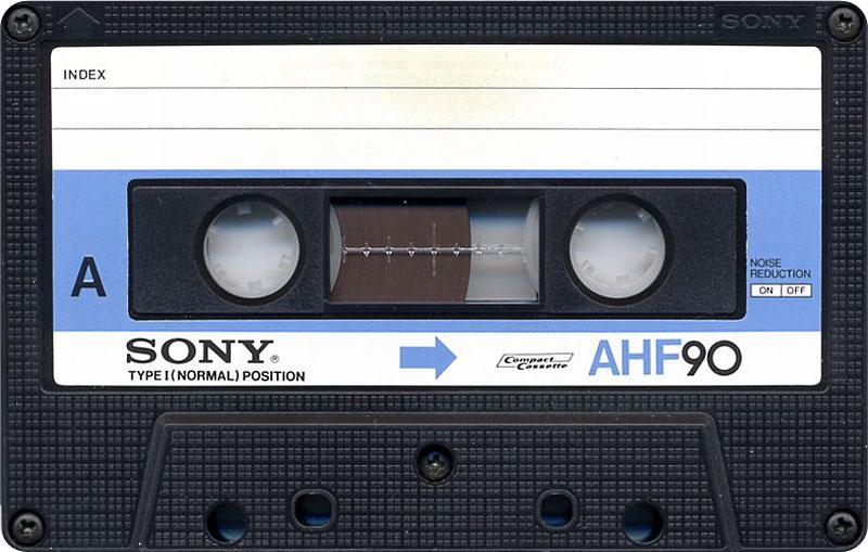 CassetteTapePic